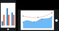 SEO数据分析_SEO数据分析体系及策略