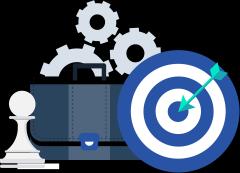 数字营销策略_营销大数据分析
